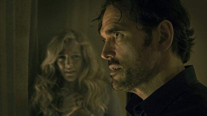 «Дом, который построил Джек»: новый трейлер скандального фильма Ларса фон Триера. 18+
