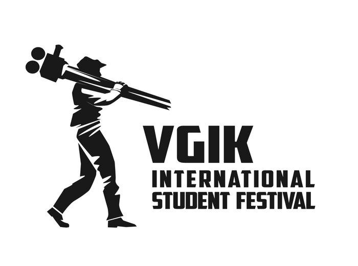 Объявлены победители 38 Международного студенческого фестиваля ВГИК