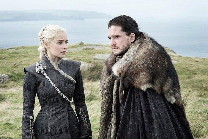«Игра престолов»: главные вопросы перед финальным сезоном