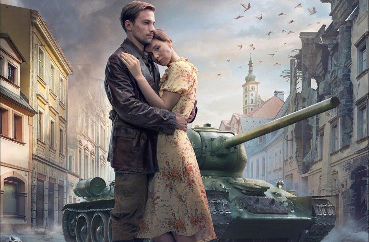 самые интересные российские фильмы зимы 201819 новости на