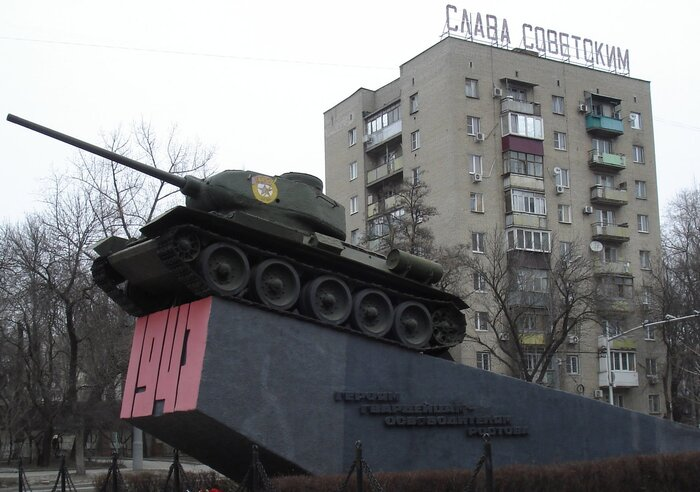К 120-летию конструктора «Т-34» Михаила Кошкина: как был создан лучший танк Второй мировой