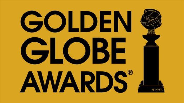 «Золотой глобус»-2019 объявил номинантов