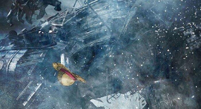 Новое аниме «Ван-Пис» выйдет к юбилею франшизы