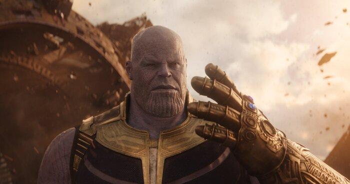 Жизнь после Таноса: какие фильмы обновят вселенную Marvel