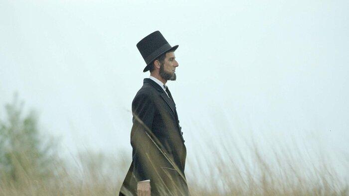 «Метакритик» выбрал худшие фильмы 2018 года