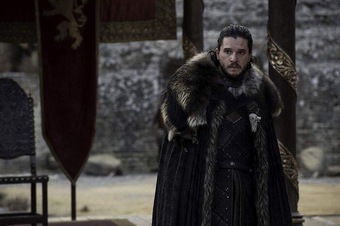 «Игра престолов»: что мы уже знаем про финальный сезон