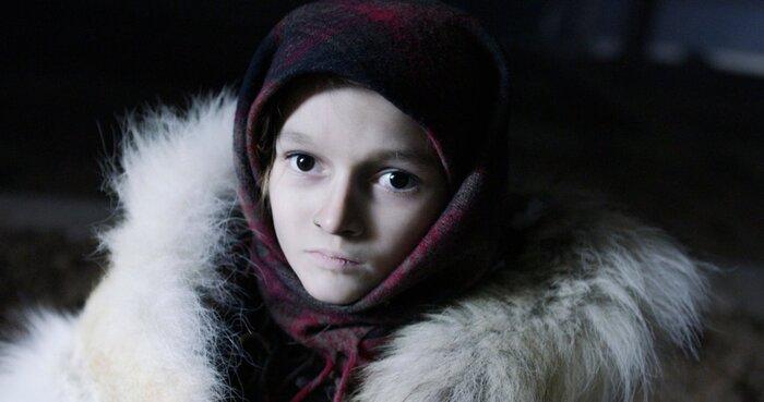 «Белый слон»-2019: российские кинокритики выбрали лучшие фильмы