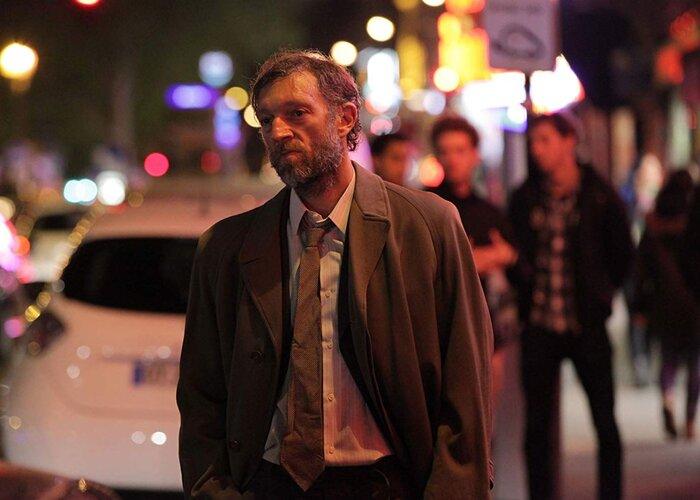«Чёрная полоса» – лучший детектив января. Отзывы критиков