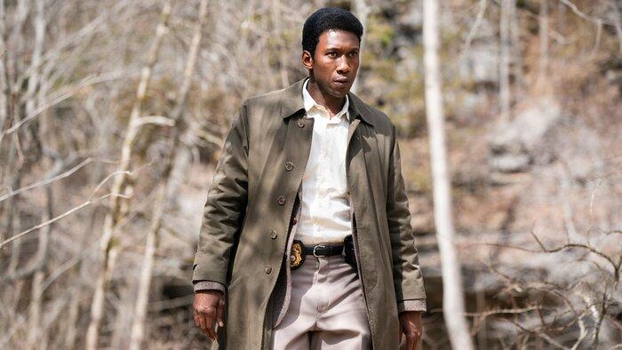 «Настоящий детектив»: реальные преступления, которые положены в основу третьего сезона