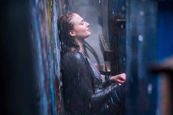 «Люди Икс: Тёмный Феникс»: смотрите новый трейлер