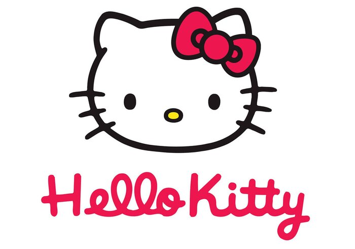 В Голливуде снимут фильм о Hello Kitty
