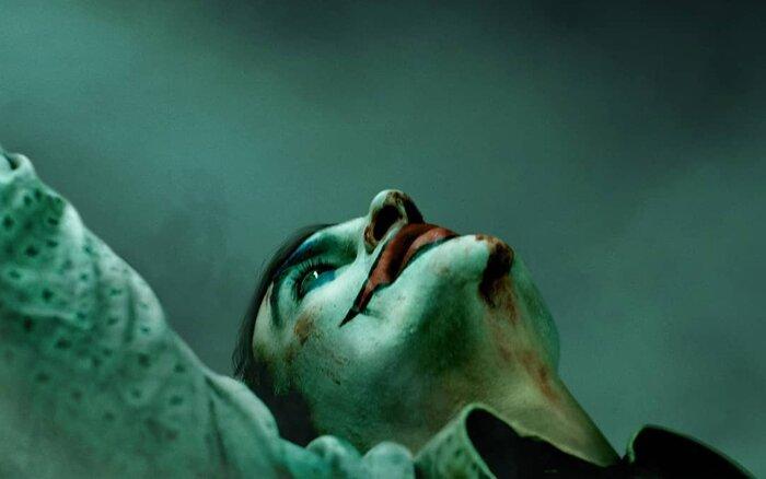 «Джокер» с Хоакином Фениксом: смотрите первый трейлер
