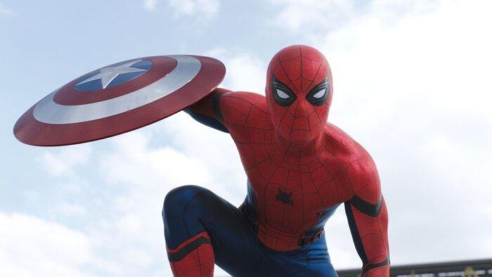 Как режиссёры фильма «Мстители: Финал» борются с утечками