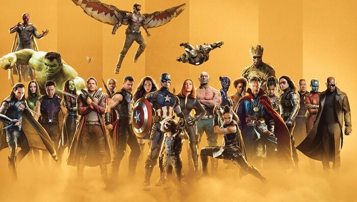 «Мстители: Финал»: какие фильмы Marvel нужно пересмотреть перед решающей битвой