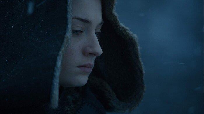 «Игра престолов»: скрытые интриги финала