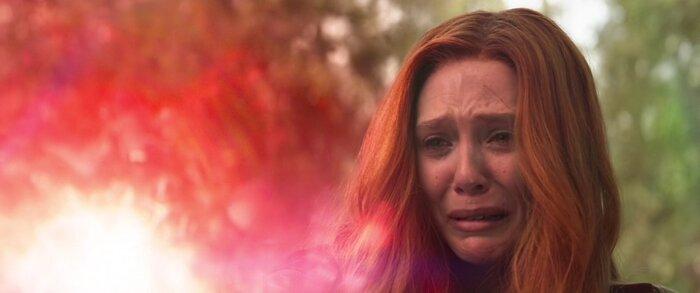 Жизнь после Таноса: какие фильмы и сериалы обновят вселенную Marvel
