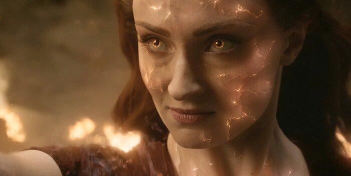 «Люди Икс: Тёмный Феникс» – почему стоит посмотреть этот фильм