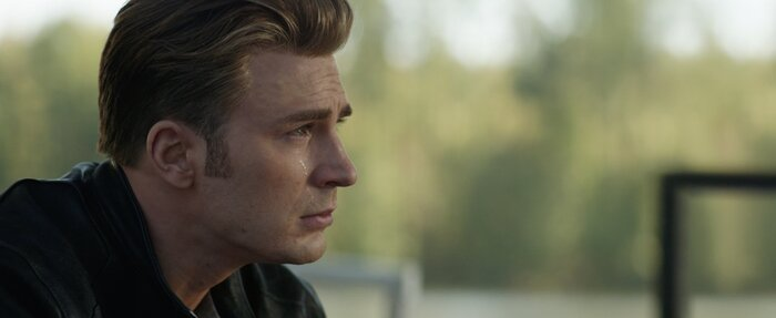 «Я плакал пять-шесть раз»: первые отзывы о финальных «Мстителях»