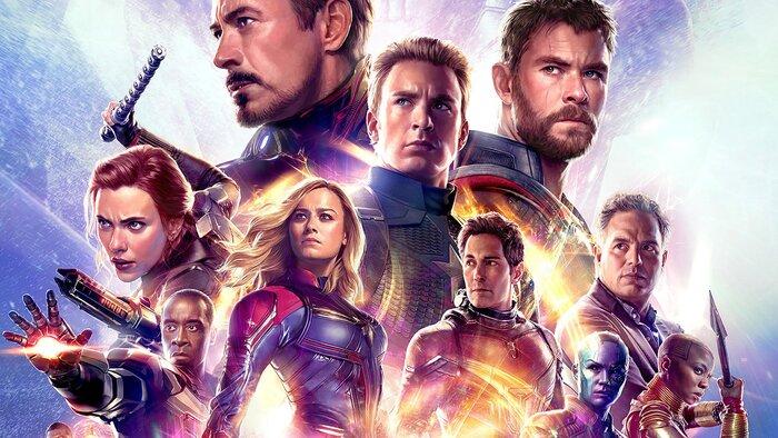 Что означает концовка фильма «Мстители: Финал»