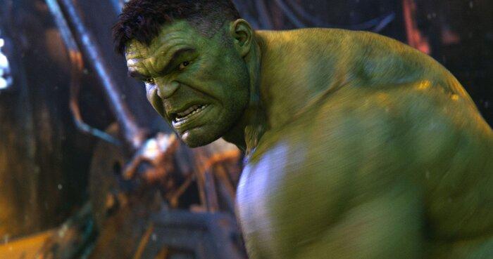 Голливудский блокбастер «Мстители: Финал» обновил основные рекорды российского кинопроката
