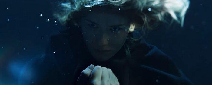 «Вторжение»: тизер-трейлер нового фильма Фёдора Бондарчука