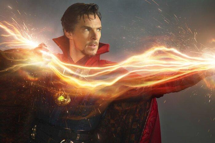 «Мстители»: величайший злодей киновселенной скоро вернётся