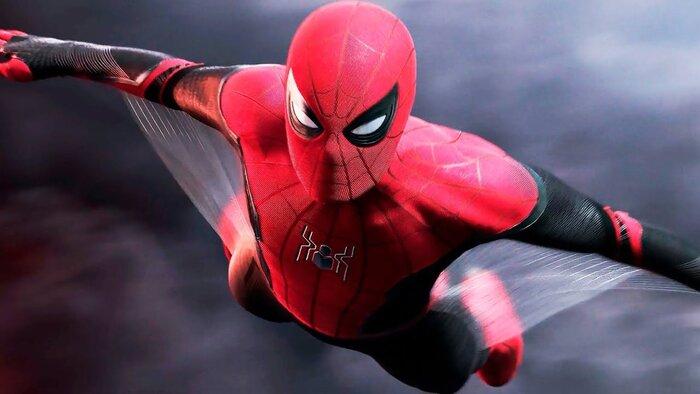 В «Человеке-пауке» вернётся всеми любимый герой