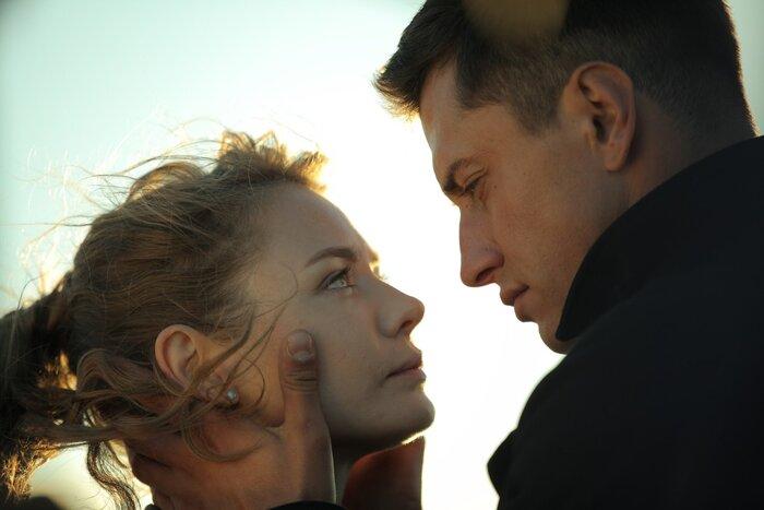 Сериал «Мажор»: будет продолжение и полнометражный фильм