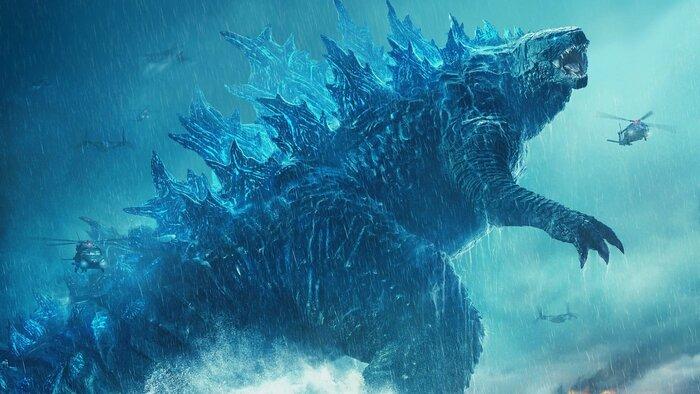 «Годзилла: Король монстров»: чем удивят чудища на большом экране