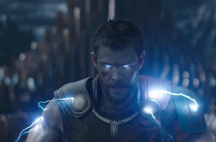 «Тор 4» и «Тёмные мстители»: стало известно, что будет с вселенной Marvel после Таноса