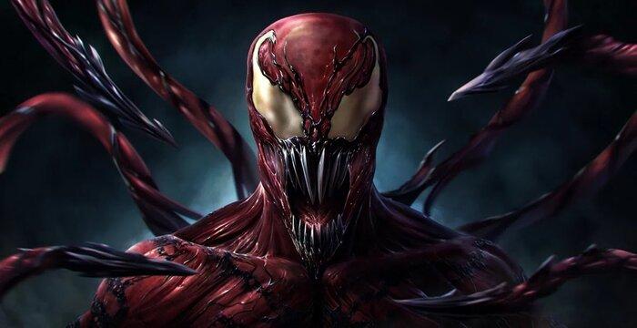 Все супергеройские фильмы до 2025 года: календарь «Фильм Про»