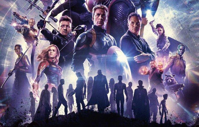 Повторный прокат «Мстителей: Финал»: какие сюрпризы ждут зрителей и список кинотеатров