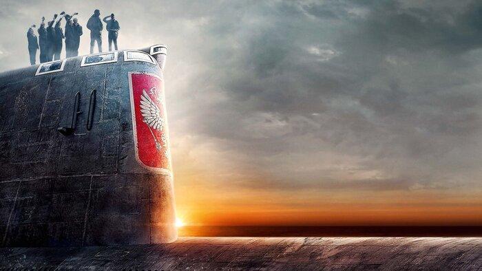 Фильм «Курск»: в чём его отличия от реальных событий