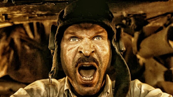 Русское кино – это ужас, и ещё 6 шаблонов, которые в 2019 году являются моветоном