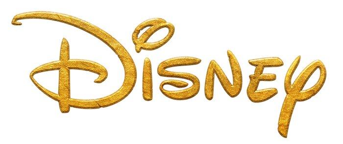 Студия Disney поработила кинопрокат: какое влияние это окажет на зрителей