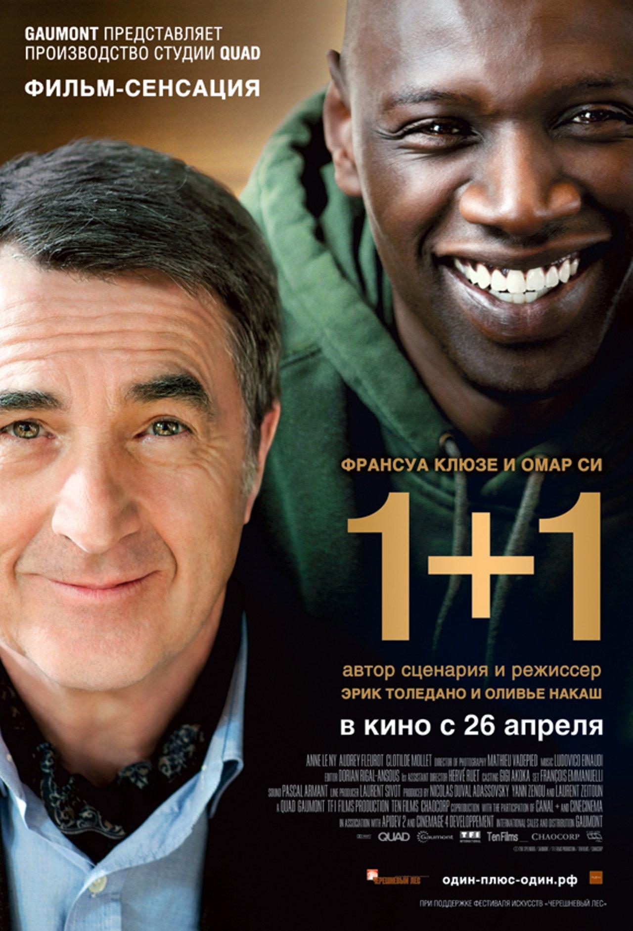 «Лучшие Онлайн Фильмы По Рейтингу» / 1981
