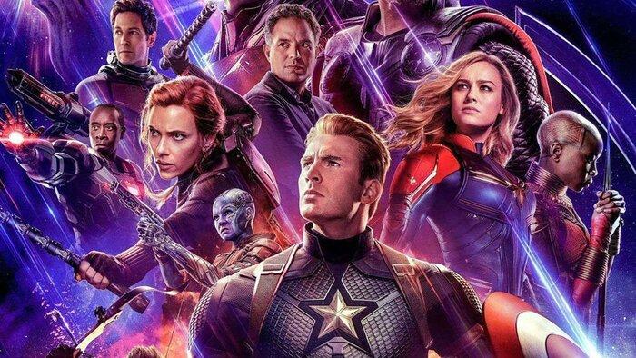 Рекорд «Аватара» пал: «Мстители: Финал» стали самым кассовым фильмом в истории