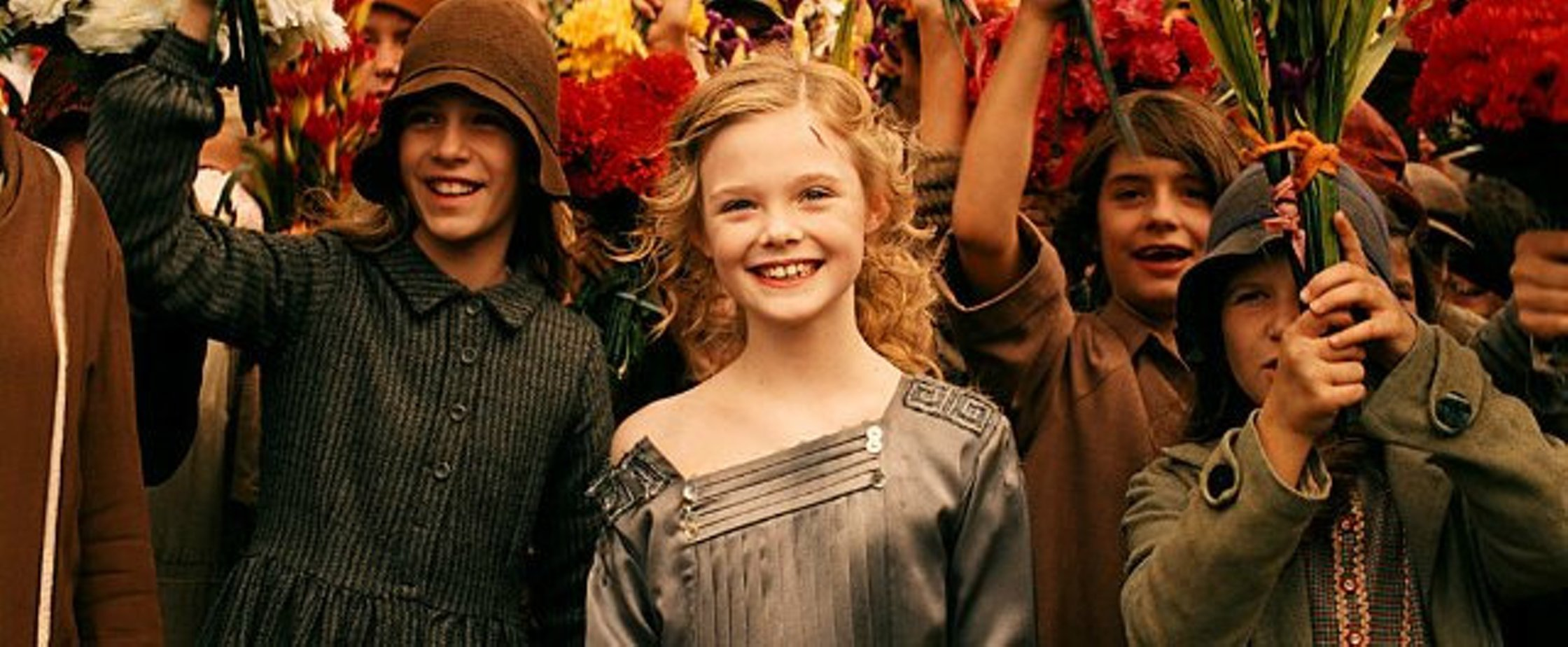 The Nutcracker In 3d (2009) Online Sa Prevodom