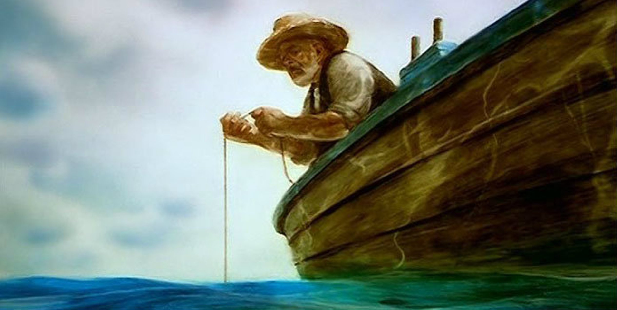 the old man in the sea code hero Old man and the sea is a story about an old man who fight a 1,000-pound marlin on the open sea improved: in old man and the sea, an old man struggles with a 1,000-pound marlin on the open sea.