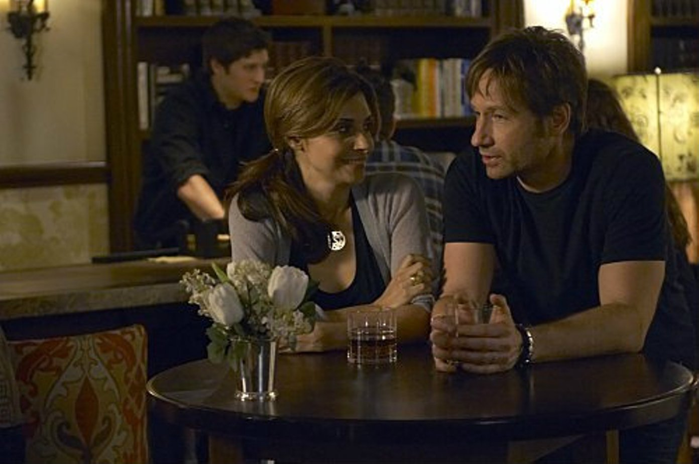 californication tv series 20072014 imdb - HD 1226×814