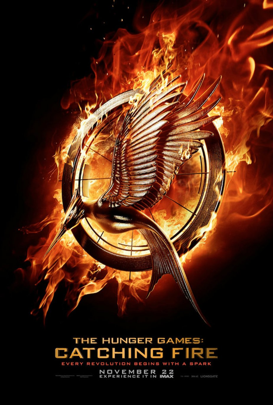 the hunger games controversy and censorship Today the trend of censorship continues as popular novels such as the hunger games  controversy over music censorship censorship internet censorship essay.
