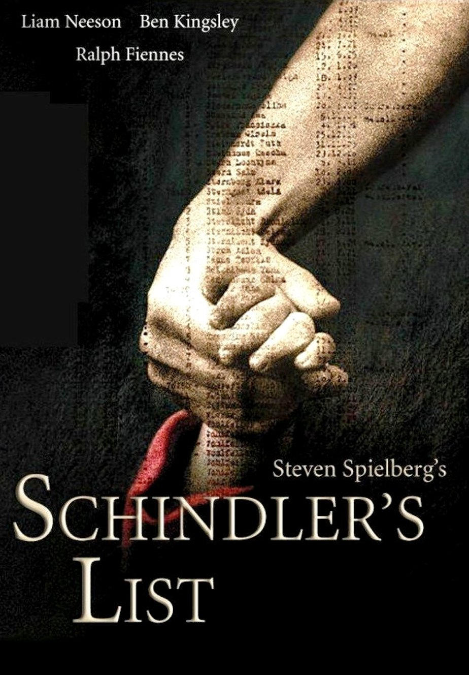 an analytical comparison of schindlers list and life is beautiful Schindler's list (1993) on imdb: plot summary being included means the difference between life and death schindler also plays a game of high card draw for.