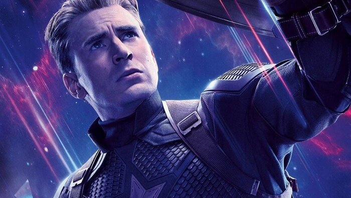 «Мстители: Финал» ‒ подтверждена фанатская теория о двух Капитанах Америка