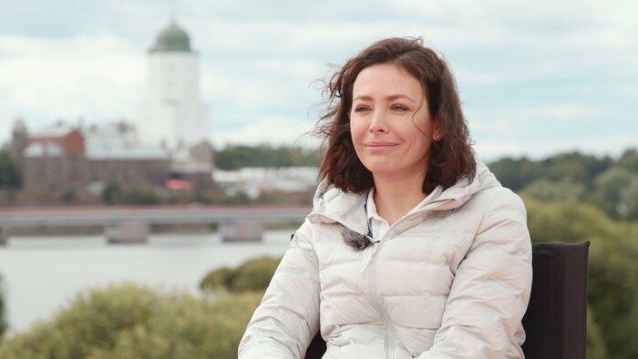 Екатерина Волкова: «Минкульту нужно давать дорогу молодым»