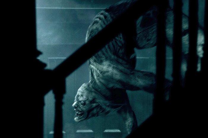 Смотреть, чтобы испугаться: всё о хорроре «Страшные истории для рассказа в темноте»