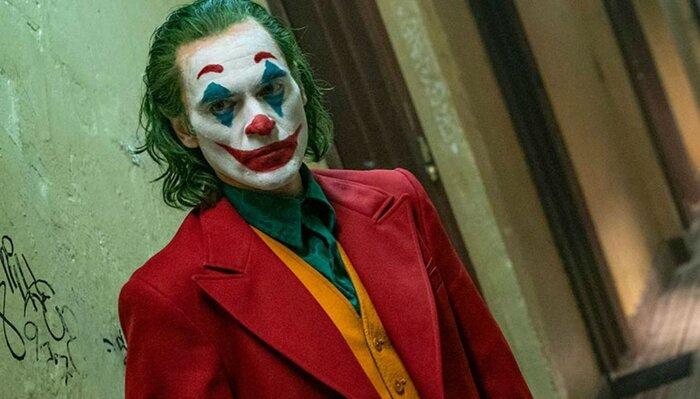 Мрачный шедевр: первые отзывы на фильм «Джокер» с Хоакином Фениксом