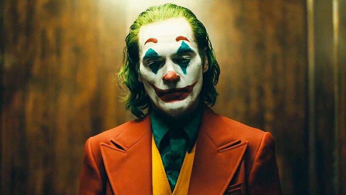 «Джокер» получил главный приз 76-го Венецианского кинофестиваля