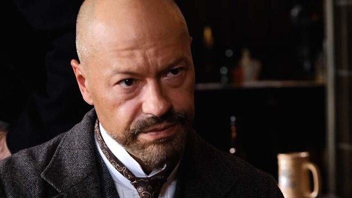 «Послание к человеку»-2019: в рамках фестиваля состоится премьера фильма «Ленин. Неизбежность»