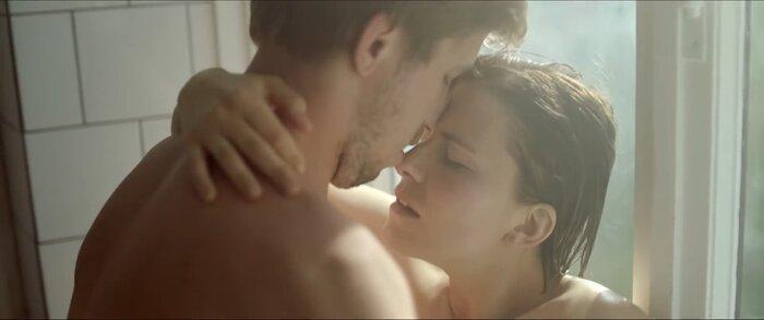 Фильмы Где Мужик Занимается Сексом