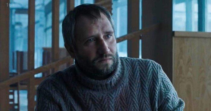 «Сторож» ‒ вышел первый трейлер нового фильма Юрия Быкова